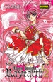 Portada del libro MAGIC KNIGHT RAYEARTH 2 Vol. 1