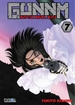 Portada del libro Gunnm (Battle Angel Alita) 7