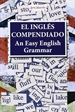 Front pageAn easy English grammar = El inglés compendiado