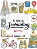 Front pageEl Abc Del Journaling