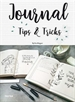 Front pageJournal. Tips & Tricks