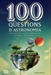Front page100 qüestions d'astronomia