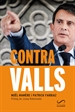 Front pageContra Valls