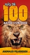 Front pageMás De 100 Datos - Animales