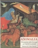 Front pageAnimalia