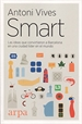 Front pageSmart