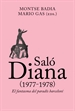 Front pageSaló Diana (1977-1978)