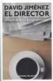 Front pageEl director
