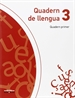 Front pageQuadern de llengua Comboi 3.1