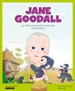 Front pageJane Goodall
