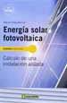 Front pageEnergia Solar Fotovoltaica