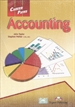 Front pageAccounting