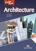 Front pageArchitecture