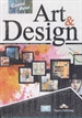 Front pageArt & Design