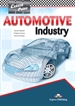 Front pageAutomotive Industry