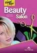 Front pageBeauty Salon