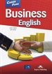 Front pageBusiness English
