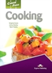 Front pageCooking