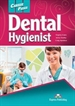 Front pageDental Hygienist