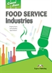 Front pageFood Service Industries