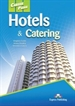 Front pageHotels & Catering