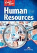 Front pageHuman Resources