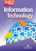 Front pageInformation Technology