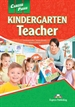 Front pageKindergarten Teacher
