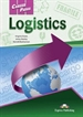 Front pageLogistics