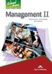 Front pageManagement 2