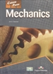 Front pageMechanics