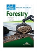 Front pageNatural Resources 1 Forestry