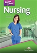 Front pageNursing