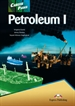 Front pagePetroleum 1