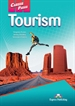 Front pageTourism