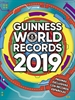 Front pageGuinness World Records 2019