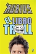Front pageEl libro troll