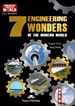 Portada del libro The 7 Engineering Wonders Of The World