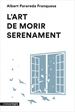 Front pageL'art de morir serenament