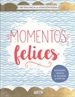 Front pageMomentos Felices