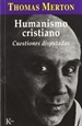 Front pageHumanismo cristiano
