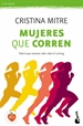 Front pageMujeres que corren