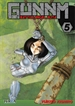 Portada del libro Gunnm (Battle Angel Alita) 5