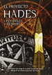 Front pageEl proyecto Hades