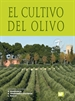 Front pageEl cultivo del olivo 7ª ed.