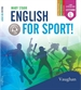 English for Sport!