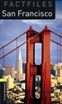 Portada del libro Oxford Bookworms 1. San Francisco MP3 Pack