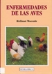 Front pageEnfermedades de las aves
