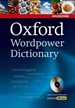 Portada del libro Oxford Wordpower Dictionary Pack (with CD-ROM) 4th Edition