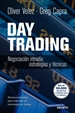 Front pageDay Trading